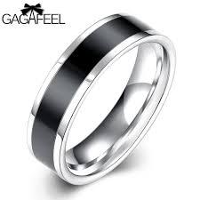 fashion rings men images Gagafeel men ring punk cool black rings vintage finger ring jpg