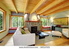 cabin interior stock images royalty free images u0026 vectors