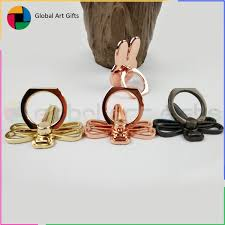 asian rabbit ring holder images Ring holder ring holder suppliers and manufacturers at jpg