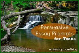 persuasive essay topics for college students
