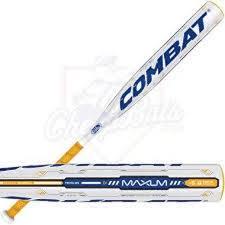 cf7 softball bat top 5 best youth baseball bats made youth1
