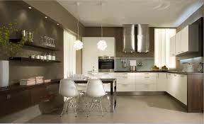 küche wandfarbe küche wandfarben farbe auf küche plus wandfarbe fr kche marikana