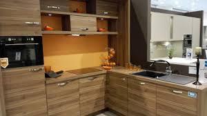 showroom cuisine showroom keen cuisine krã fel keens cuisines plan type cuisinella