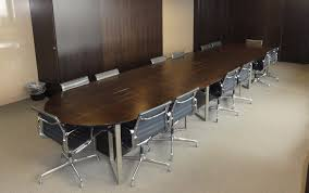Folding Meeting Tables Meeting Tables Fusion Executive Furniture