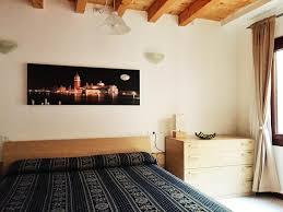 murano glass apartment italy booking com