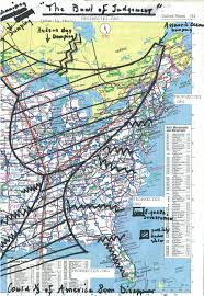Map Fault Lines United States by Faults And Earthquakes Western North Carolina Vitality Index Aeic