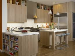 White Oak Kitchen Cabinets Contemporary Kitchen Cabinets Beech Kitchen Cabinets Kitchen