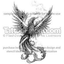 8 best tattoo ideas images on pinterest tattoo designs tattoo