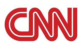 Meme Generator Logo - cnn logo blank template imgflip