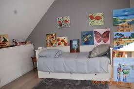 les tilleuls chambre d hote les tilleuls chambre d hôtes 4 allée des tilleuls 37510 ballan