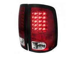 2014 ram 1500 tail lights 2014 ram truck 1500 tail lights realtruck com