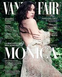 Vanity Fair Magazine Price The 25 Best Vanity Fair Subscription Ideas On Pinterest Chris