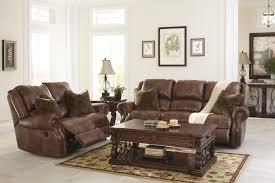 20 leather recliner sofa interior design ideas