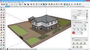 vray sketchup tutorial lynda comvisuel lynda sketchup for architecture layout