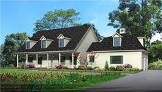 cape cod house plans with attached garage house plan 96544 cape cod country plan with 1925 sq ft 3