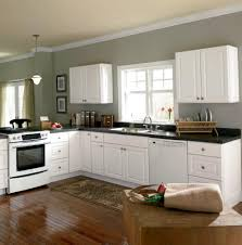 mdf kitchen cabinet doors prices home design ideas