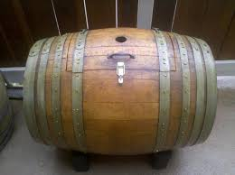 slo pest and termite wine barrel furniturewhy would a pest