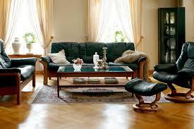 stressless by ekornes sc41 sustainable furniture mattresses