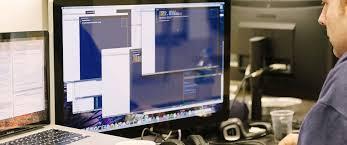 Desk Com Reviews Looking For A Zendesk Alternative Desk Com