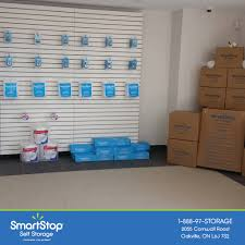 Indoor Storage Units Near Me by Storage Units Nearby Oakville On 1 First Month Rent