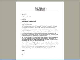 business owner job description for resume resume internship cover letter format resume for clerical