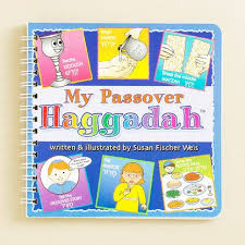 seder for children best 25 passover haggadah ideas on passover in the
