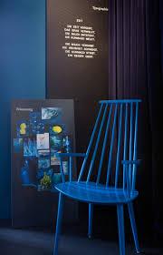 K Hen Ausstellung Authenische Markenauftritte Von Imb Troschke