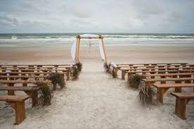 wedding rentals jacksonville fl wedding rentals in jacksonville fl the knot