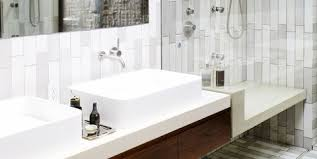 bathroom design trends 8 best bathroom tile trends bathroom tile ideas