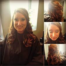 Makeup Artist In West Palm Beach West Palm Beach Bridal Makeup Artist Hair By Zaklina