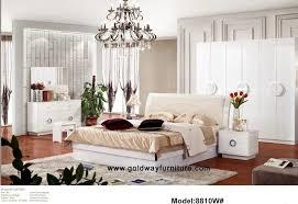 luxury bedroom furniture for sale para quarto nightstand 2016 hot sale direct selling luxury bedroom