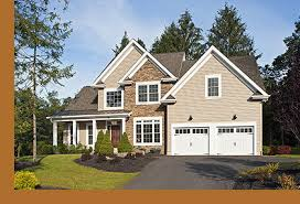 keswick pointe homes and floor plans