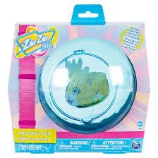 zhu zhu pets adventure ball accessory zhu zhu pets hamster
