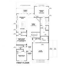 mi homes floor plans brentwood mi homes woodson s reserve