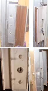 Patio Slider Door Looking For Replacement International Brand Patio Sliding Door