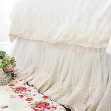 Custom Made Comforters Custom Made Bedskirts Bedding