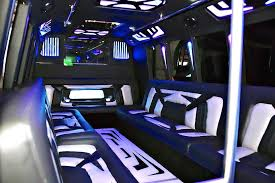 party rental san antonio 20 deals for party buses party rentals san antonio tx