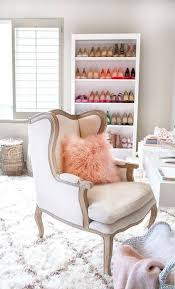 what to do with an empty room in your house best 25 spare bedroom closets ideas on pinterest spare room