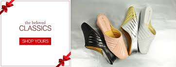 Comfort Footwear Middletown Ny Jacques Levine Official Site Designer Women U0027s Slippers