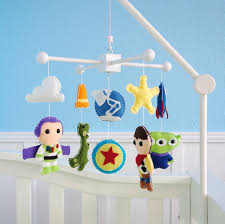 Toy Story Cot Bed Duvet Set Toy Story Baby Mobile Baby Crib Mobile Woody Buzz Nursery