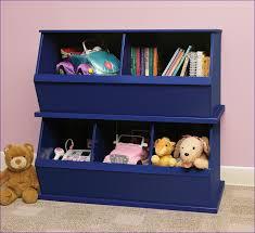 Upright Storage Cabinet Furniture Magnificent Shoe Rack Shelf Shoe Rack Deals Short Shoe