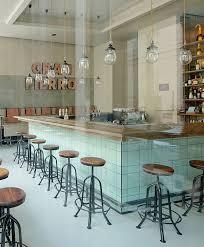 193 best bar restaurant images on pinterest restaurant design