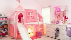 Disney Princess Collection Bedroom Furniture Disney Princess Collection Bedroom Furniture Pierpointspringscom