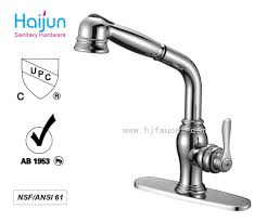 pulldown kitchen faucets high arc pulldown kitchen faucet high arc pulldown kitchen faucet
