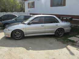 mitsubishi proton mitsubishi lancer evolution questions my evo is stock right now