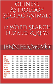 cheap chinese word search find chinese word search deals on line