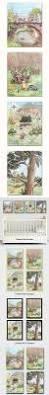 Winnie The Pooh Home Decor by Best 25 Winnie The Pooh Nursery Ideas On Pinterest Winnie The