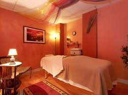 boardwalk spa and nail salon at 4340 carter creek parkway suite