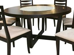 Modern Dining Room Sets For Small Spaces - minimalist modern dining table models 4 home ideas