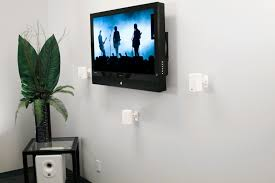are in wall speakers good for home theater amazon com leviton aeh50 wh architectural edition powered by jbl